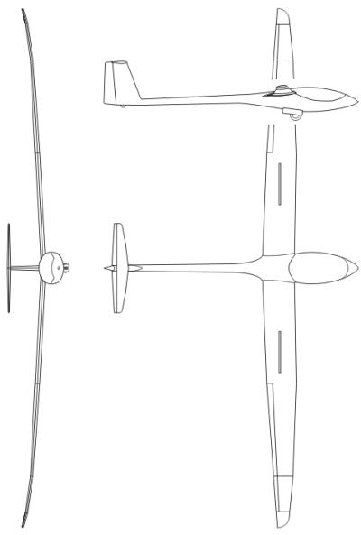 d-43dreiseiten